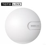 Power Access point N9 (PoE High)