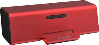 Loa Bluetooth Microlab MD215 (New)